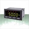 Digital Panel Meter -- N30 (P, O, U, H)