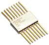 Ultra Precision Networks -- U8989