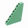 Terminal Blocks - Wire to Board -- 277-14261-ND -Image