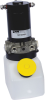 Compact Hydraulic Power Unit -- 165 Series - Image