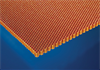 PN 2 Aramid Fiber Honeycomb