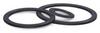 Axial Magnetic Rings -- Axial MR Series