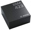 Motion Sensors - Accelerometers -- 828-BMA423CT-ND - Image