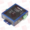 BLACK BOX CORP ICD200A ( ASYNC RS232 TO RS422/485 INTERFACE CONVERTER DB9 TO TERMINAL BLOCK ) -Image