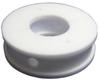 Lantern Ring -- Lantern Ring
