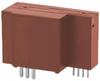 Current Sensors -- 2258-T60404N4648X400-ND - Image