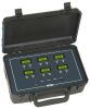 Rugged Analyzers for Exhaust Emissions -- Model 7466K