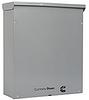 Cummins Onan RSS-100-6868 - 100 A Auto Transfer Switch -- Model RSS-100-6868