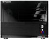 Thermaltake LANBOX Lite VF6000BWS Gaming Chassis -- VF6000BWS