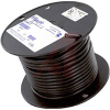 COAXIAL CABLE, POLYETHYLENE, 22AWG SOLID, RG TYPE 59/U, 73 OHMS -- 70195418