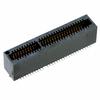 Card Edge Connectors - Edgeboard Connectors -- MEC1-130-02-FM-D-A-K-TR-ND