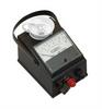 Myron L Analog Conductivity & pH Meter -- EP11/PH