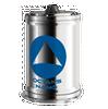 Compact Subsea Gyrocompass and Motion Sensor -- OCTANS NANO - Image
