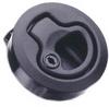 Flush Pull Latches -- M1-43