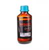 LEYBONOL PFPE Oil -- LVO 400