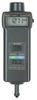 Tachometer, Photo-Contact -- K4010