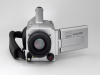 VarioCAM® Thermographic Camera -- Basic 384