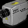 Transfer Standard Pyrometer For Calibration Sources -- IGA 12-TSP - Image