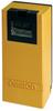 Long Distance Photoelectric Sensors -- E3K -- View Larger Image