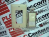 LEGRAND MCBI ( ELEC COMPONENT ) -- View Larger Image