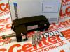 UNIVER GROUP BE-3000U ( 5/2 ISO1 MIX SOL/SPR SPC ) -Image