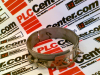 PPE M-5801-9 ( HEATING ELEMENT BAND )