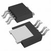 PMIC - Voltage Regulators - DC DC Switching Regulators -- BD9701FP-E2CT-ND - Image