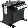 Control transformer Acme Electric TB1000B008C - Image