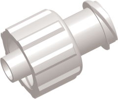 Quick Couplers Selection Guide | Engineering360