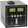 Rugged Analyzers for Exhaust Emissions -- Model 7462