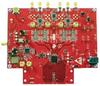 DAC3482 16-BIT DAC Eval. Module -- 40T4655