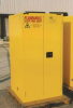 SAFETY FLAMMABLE CABINETS -- HBM90