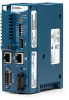 cFP-2220 LabVIEW Real-Time/Dual-Ethernet Controller 256 MB DRAM -- 777317-2220