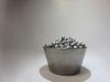 Gallium Metal - Image