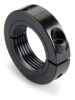 One-Piece Threaded Shaft Collars TCL Series