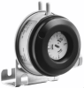 Electrical Differential Pressure Switch -- Type 5335-5 - Image