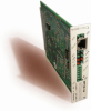 Ethernet Card -- M4SENET-100