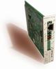 Ethernet Card -- M4SENET-100 - Image