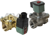ASCO Red Hat Series Solenoid Valves - Image