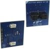 Programming Adapters, Sockets -- 336-1667-ND