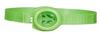 Plastic Truck Seal - Simulock -- View Larger Image