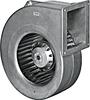 Centrifugal Forward Curved Fans -- G4E180-AB01-01 -Image