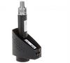 THERMOVAC Pressure to Voltage Converting Passive Sensor -- TR 211 NPT