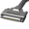 V-Port™ High Speed I/O Cable Assemblies -- VPSTP Series