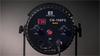Bi-Color LED Panel -- CN-100F / 100FC -Image