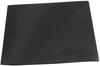 Thermal - Pads, Sheets -- 1880-1119-ND -Image