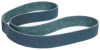 Merit Surface Prep Very Fine Surface Conditioning Belt -- 08834194032 - Image
