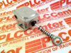 REITER P2L-1026 ( CABLE PULL SWITCH ) -Image