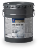 Steel-Master? 9500 30% Silicone Alkyd