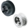 HT Synchronous Pulley - S3M Type -- HTPM14S3M Series - Image